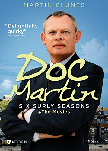 doc-martin-six-surly-seasons-the-movies