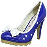 Dolly Do DD52214 Damen Pumps