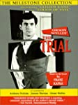 The Trial (Widescreen)
