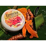 Turmeric Hand & Body Lotion Unscented