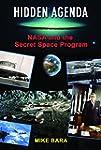 Hidden Agenda: NASA and the Secret Sp...