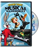 Looney Tunes Musical Masterpieces