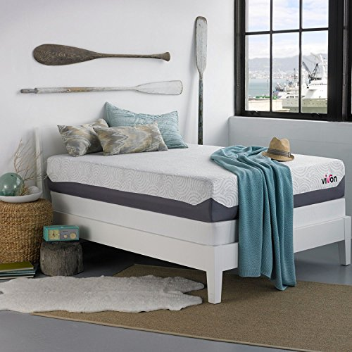 Best Mattress For Adjustable Bed front-985668