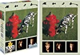 Rush - Signals Jigsaw Puzzle