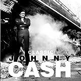 echange, troc Johnny Cash - Classic: Masters Collection