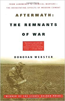 devastating effects of war War's long-term effects soldiers not only suffered on the battlefield veterans often needed long-term care owing to the physical and psychological impact of war.