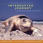 Interrupted Journey: Saving Endangere...