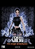 Lara Croft Tomb Raider: The Angel of Darkness (PC)