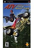 【輸入版:北米】ATV Offroad Fury: Blazin' Trails