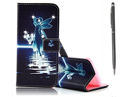 iphone-se-5-5s-folio-case-tkshop-luxury-diamond-bling-flip-leather-wallet-ultra-slim-skin-protection