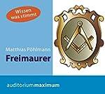 Freimaurer: Wissen was stimmt