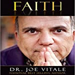 Faith | Dr. Joe Vitale