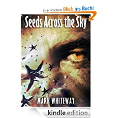 Lodestone Book Four: Seeds Across the Sky (The Lodestone Series)