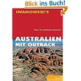 Australien mit Outback