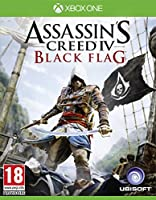 Assassin's Creed IV : Black Flag