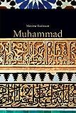 Muhammad (1565847520) by Rodinson, Maxime