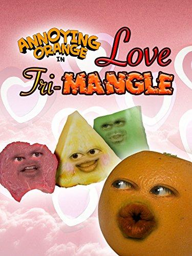 clip-annoying-orange-love-tri-mangle