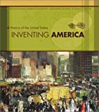 Inventing America: A History of the United States (v. 1 & 2) (0393974340) by Smith, Merritt Roe