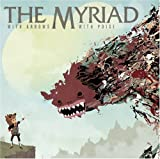 With Arrows With Poise [Us Import] by Myriad