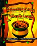 Jamaican Cooking: 140 Roadside and Ho...