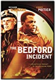 The Bedford Incident (Sous-titres français)