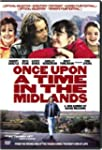 Once Upon a Time in the Midlands (Sou...