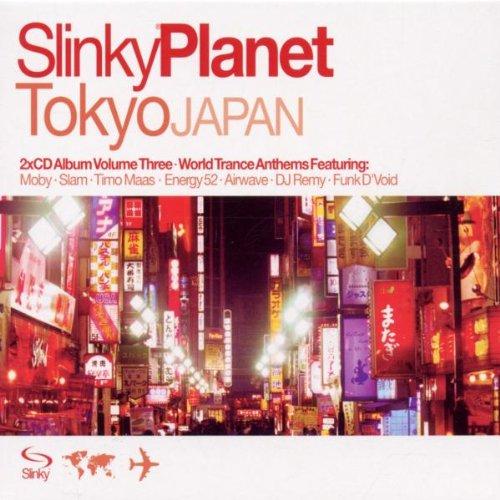 slinky-planet-tokyo-japan
