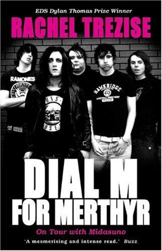 dial-m-for-merthyr