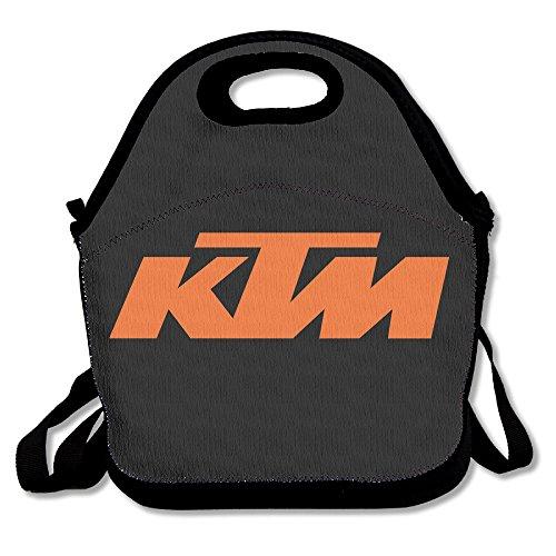 trydoo-motorcycle-logo-handbag-lunch-bags-snack-bags