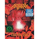 Chile on Hell (2cd/DVD)