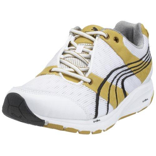 chaussures puma hommes running
