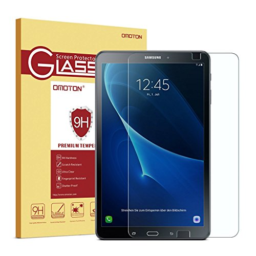 omoton-vitre-film-samsung-galaxy-tab-a-101-protecteur-decran-en-verre-trempe-protection-ecran