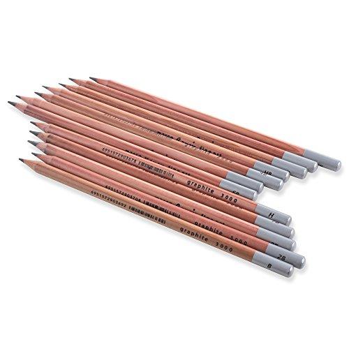 schizzo-a-matita-insieme-di-arte-di-12-pezzi-8b-7b-6b-5b-4b-3b-2b-b-hb-f-h-2h-12-matite-schizzo