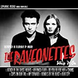 Raveonettes The Ravonettes: Whip It On