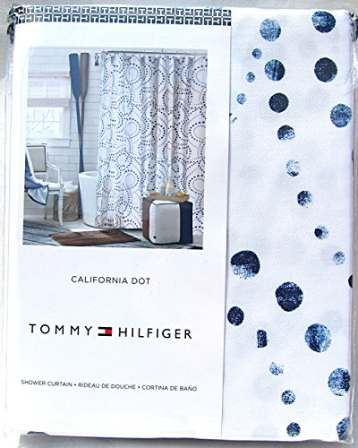Shop For Shower Curtains From A Huge Selection Shower Curtains Outlet