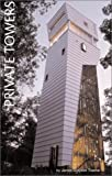img - for PRIVATE TOWERS book / textbook / text book