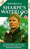 Sharpe's Waterloo [VHS] [1997]