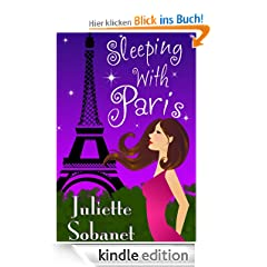 Sleeping with Paris