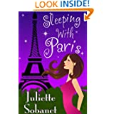 Sleeping with Paris ebook