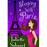 Sleeping with Paris ~ Juliette Sobanet