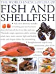 The World Encyclopaedia of Fish and S...