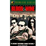 Blood & Wineby Jack Nicholson
