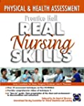 Prentice Hall Real Nursing Skills: Ph...