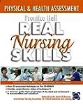 Prentice Hall Real Nursing Skills: Ph...