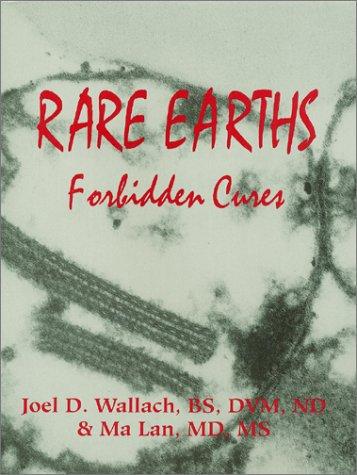 rare-earths-forbidden-cures