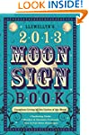 Llewellyn's 2013 Moon Sign Book: Cons...