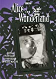 Alice in Wonderland 1966 - Jonathan Miller
