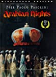 Arabian Nights (Widescreen)