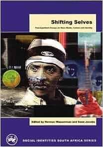 E business research paper pdf photo 1