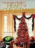 Christopher Radko's Heart of Christmas